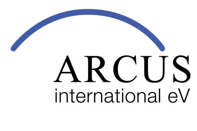 ARXUS-international eV